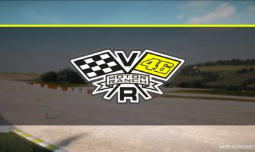 Valentino Rossi The Game – MotoRanch Trailer