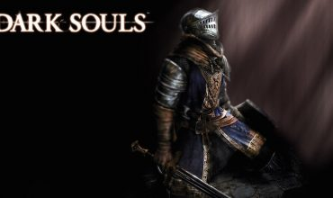 In arrivo una remastered di Dark Souls?