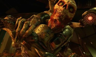 Doom, ecco il nuovo trailer live action. Al via la closed beta