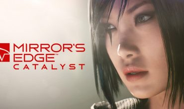 Mirror's Edge Catalyst – Anteprima