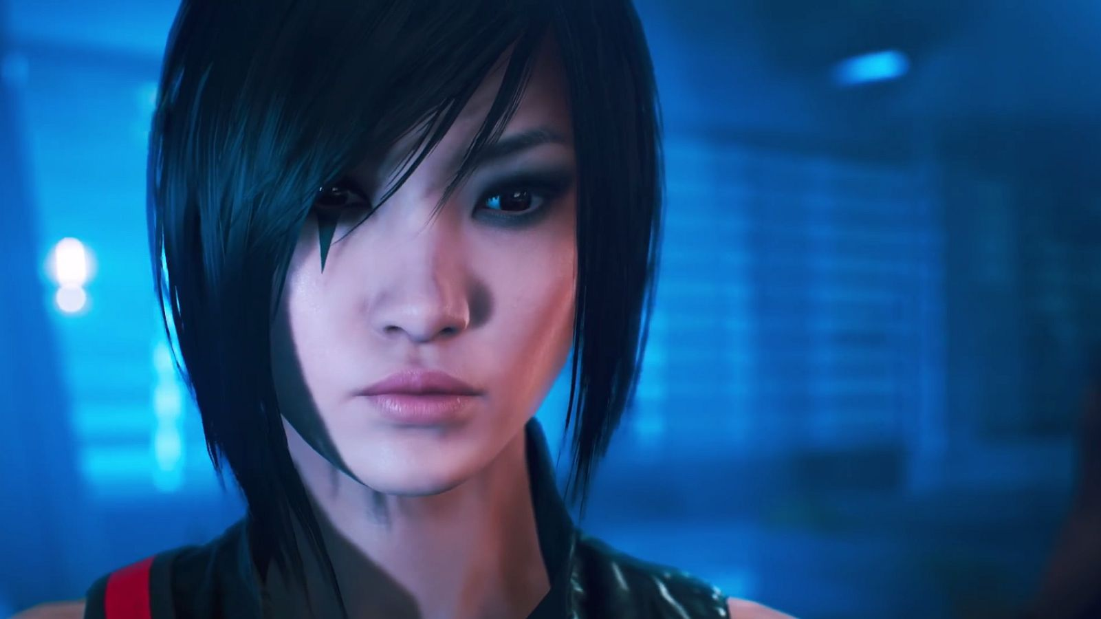 mirrors-edge-catalyst-faith