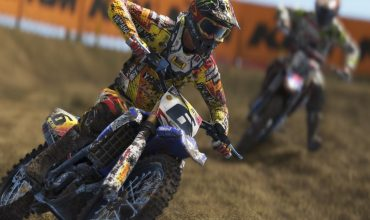 MXGP 2: The Official Motocross Videogame – Recensione