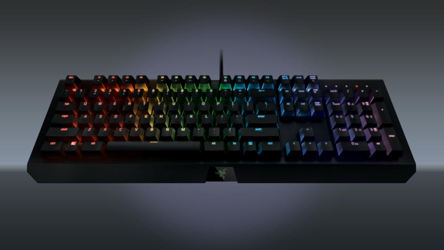 razer-blackwidow-x-chroma-970-80
