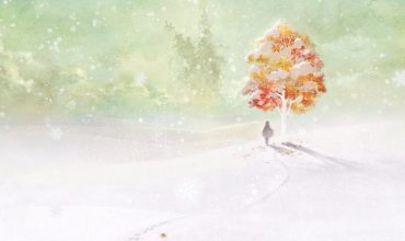 Nuovo trailer per I Am Setsuna