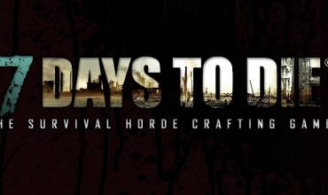 Trailer di lancio per 7 Days to Die