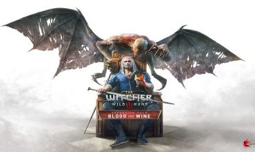 The Witcher 3: Blood and Wine, un trailer mostra il mondo di gioco