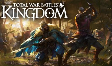 Total War Battles: Kingdom, disponibile l'update La Vita nel Regno