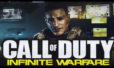Call of Duty: Infinite Warfare, nuovo trailer della beta multigiocatore