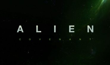 Alien Covenant – Dal 14 settembre in DVD, Blu-Ray e 4K Ultra HD con 20th Fox