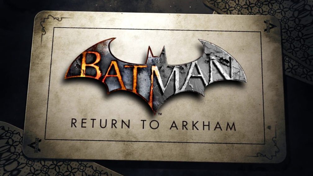 batman-return-to-arkham