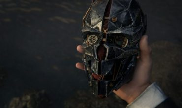 Dishonored 2: nuovi dettagli su Corvo Attano, trailer disponibile