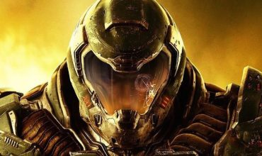 Una possibile data per Doom su Nintendo Switch