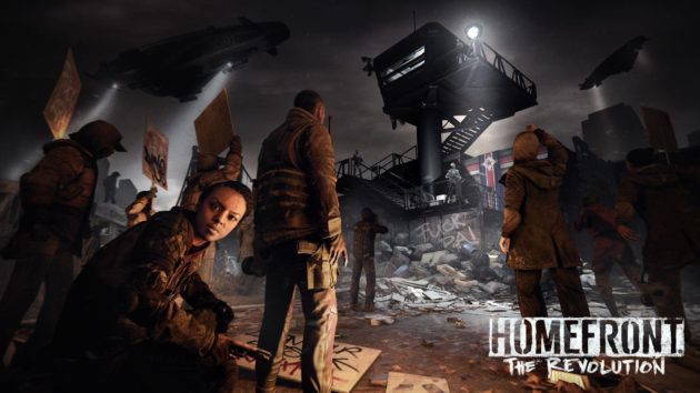 homefront-the-revolution2