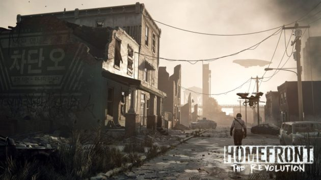 homefront-the-revolution3