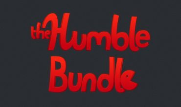 Disponibile un nuovo Humble Bundle