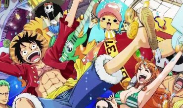 One Piece Treasure Cruise supera i 10 milioni di download