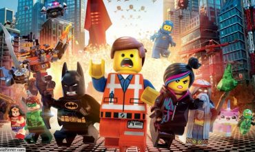 The Lego Movie 2 – Rinviata la data di uscita