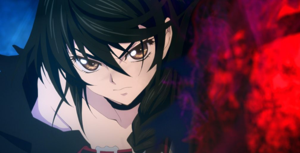 Photo of E3 2016: Nuovo trailer per Tales of Berseria
