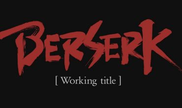 Berserk and the Band of Hawk: rivelato un nuovo personaggio giocabile