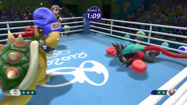 Bowser-beating-Zavok-boxing