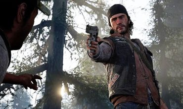E3 2016: Days Gone è la nuova IP di Sony Bend Studio