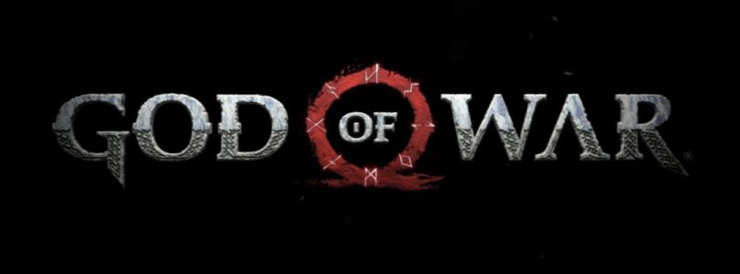 God of War 4, mostrato nuovo video gameplay