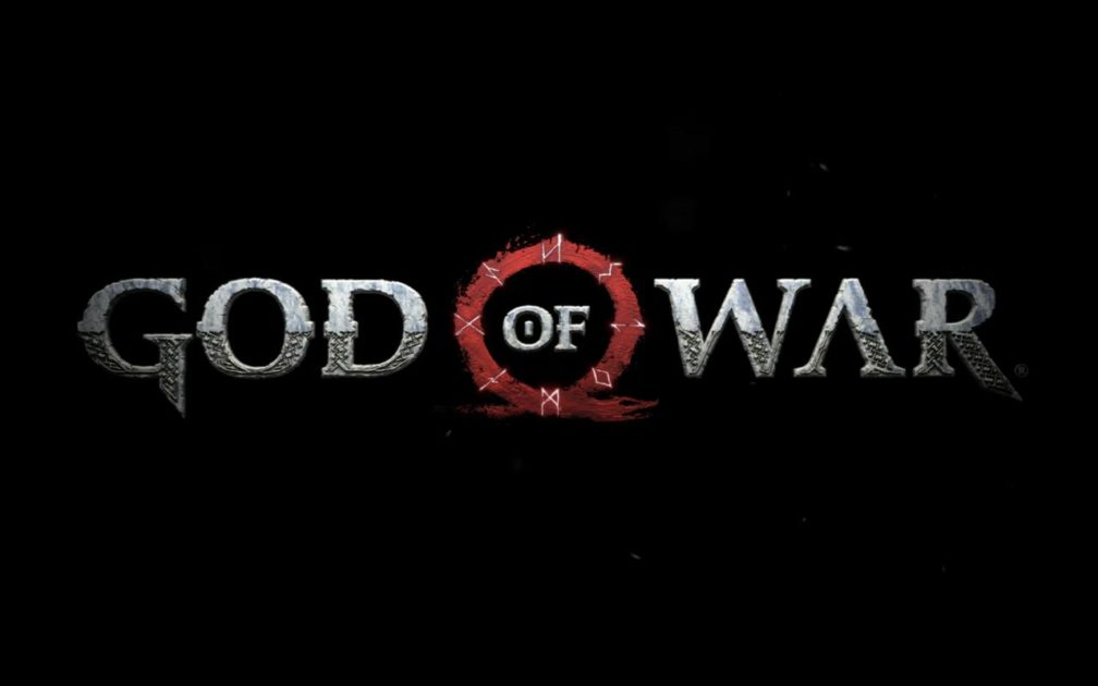 Photo of Nuove meccaniche per God of War