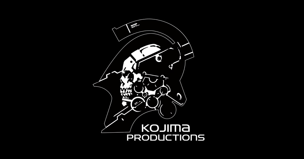 Photo of [Rumor] Sony è intenzionata ad acquistare Kojima Productions
