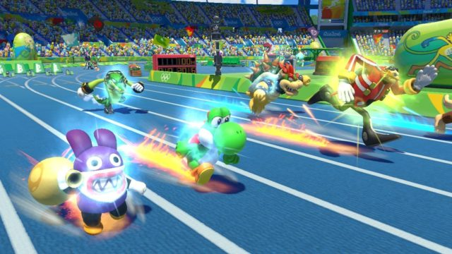 Nintendo-Wii-U-Nuove-info-screenshots-video-e-sito-ufficiale-di-Mario-Sonic-at-the-Rio-2016-Olympic-Games-6
