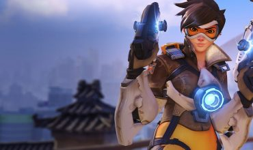 The Game Awards: Overwatch è il gioco dell'anno!