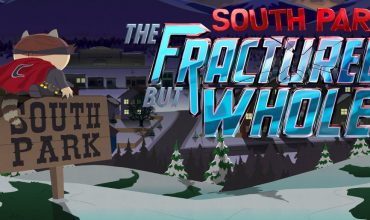 South Park: The Fractured But Whole, pubblicato nuovo trailer durante l'E3