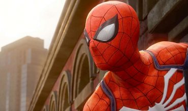E3 2016: Spider-Man esclusiva PlayStation 4