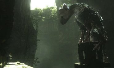 The Last Guardian: nuovi video gameplay