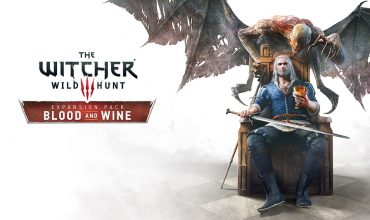 The Witcher 3: Wild Hunt – Blood and Wine – Recensione