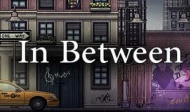 In Between – Recensione