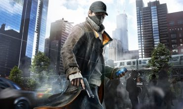 Watch Dogs 2 svelato da un gadget inviato ad uno YouTuber
