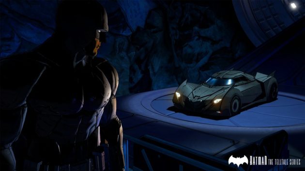 batman-telltale-batmobile