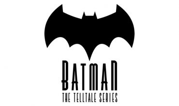 Una data per il quarto episodio di Batman: The Telltale Series