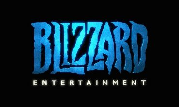 Blizzard cambia il nome al Battle.net