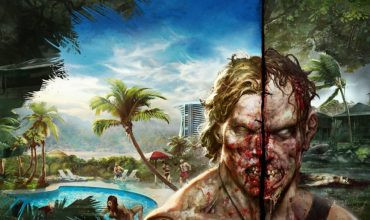Dead Island Definitive Collection – Recensione