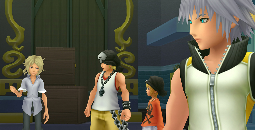 kingdom-hearts-hd-2-8-final-chapter-prologue_2015_09-15-15_005_jpg_0x0_q85