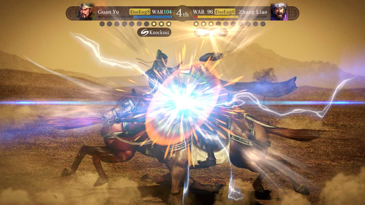 Romance-of-the-Three-Kingdoms-XIII-Review-ps4