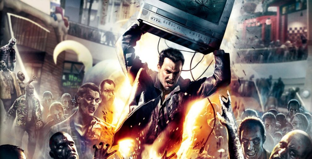 Wallpaper_dead_rising_02_1600