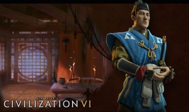Sid Meier's Civilization VI: disponibile il trailer di lancio