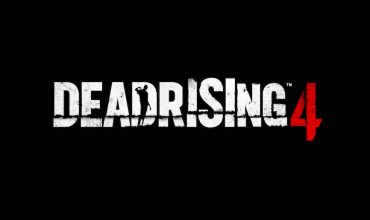 "Dead Rising 4: nuovo trailer intitolato ""Black Friday"""