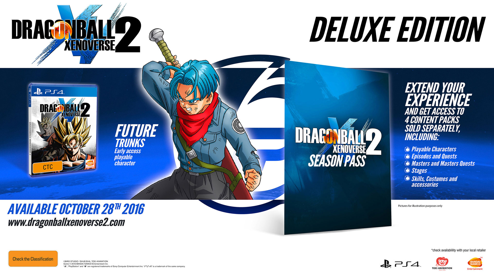 dragon_ball_xenoverse_2_deluxe_edition