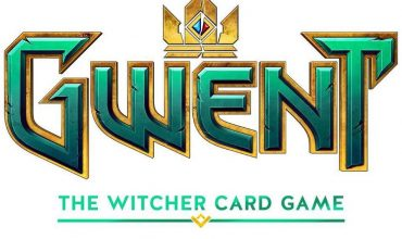 Gwent: The Witcher Card Game sarà presente alla Gamescom e giocabile presso lo stend di CD Projekt RED