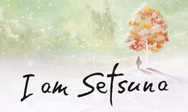 I Am Setsuna: il DLC gratuito esclusivo per Switch ora disponibile