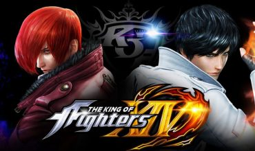 Aperti i preordini per la versione digitale di The King of Fighters XIV sul PlayStation Store