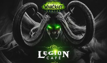 Ecco quando sarà giocabile World of Warcraft: Legion